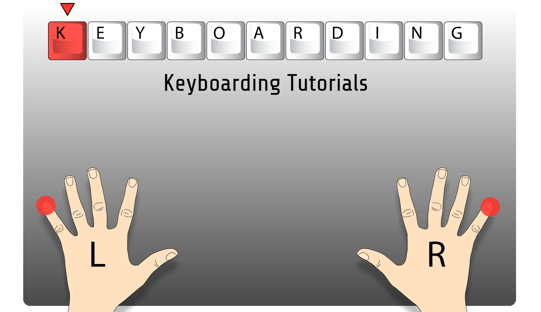 typing essays games If you recently started your student's life, then writing an essay is just a matter of time some students face many problems by doing writing assignments, and it is important to know how you can write it properly.